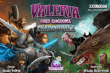 Valeria : Card Kingdoms - Shadowvale